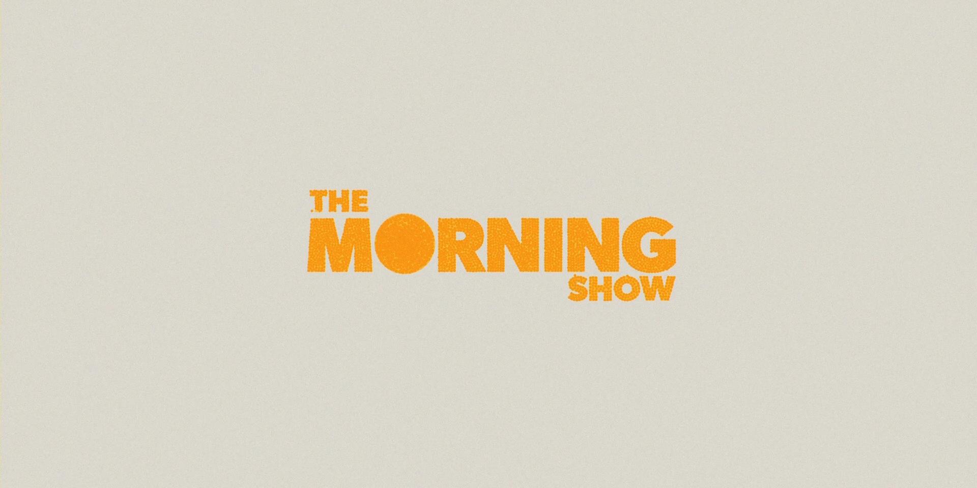 The Morning Show Temporada 2 (2021) 1080p WEB-DL Latino