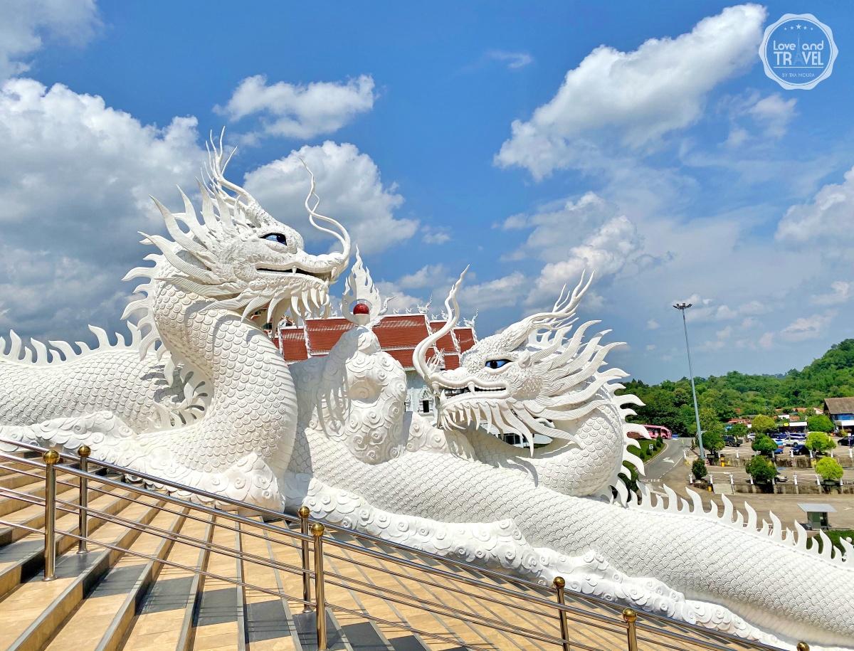 Chiang Rai TailÂndia
