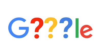 إعلان غوغل على افتتاح منتدى عربي جديد لمنتج أندرويد