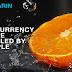 """""""Mandarin"""" Bursa Penukaran Mata Uang Digital Terdesentralisasi"""