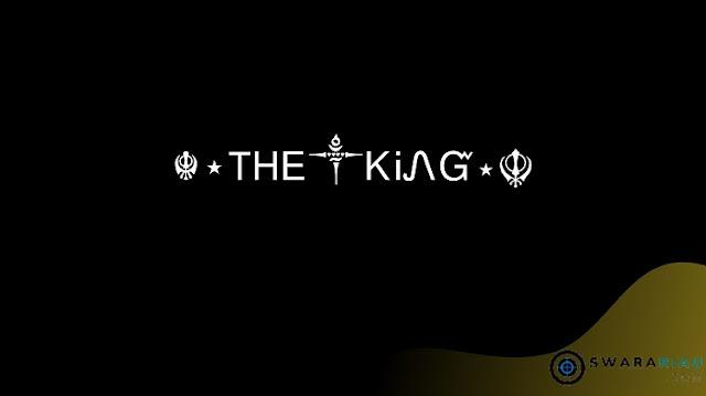 Nama FF Keren King Terbaru