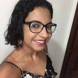 Marilina Oliveira Depoimentos Minha Primeira Leitura