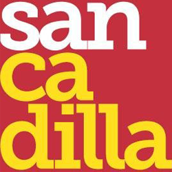 Columna San Cadilla Reforma | 31-10-2017