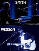 Icône Smith et Wesson