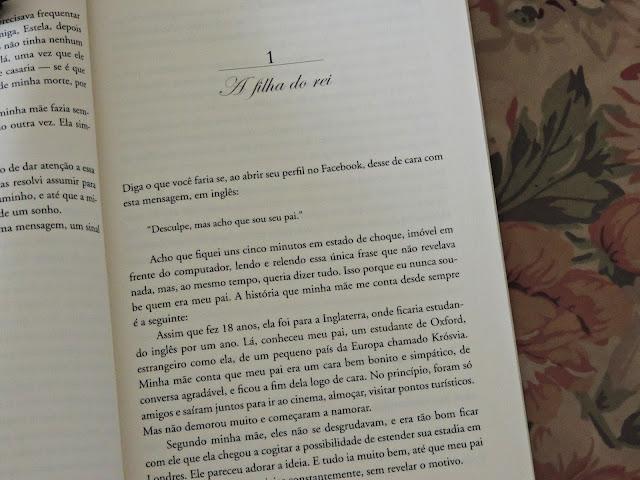 DESsimplesmenteana06 - Simplesmente Ana (Marina Carvalho)