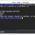 Noisy - Simple Random DNS, HTTP/S Internet Traffic Noise Generator