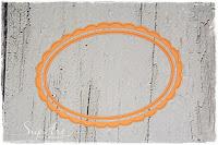 http://snipart.pl/shaker-box-owal-duzy-wykrojnik-2szt-p-1320.html