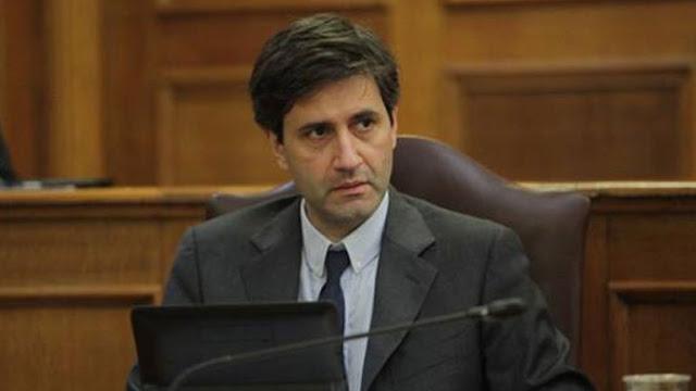 Υπ. Οικονομικών: 3,5 εκατ. ευρώ από το Ελληνικό Δημόσιο για τις υπηρεσίες της Rothschild