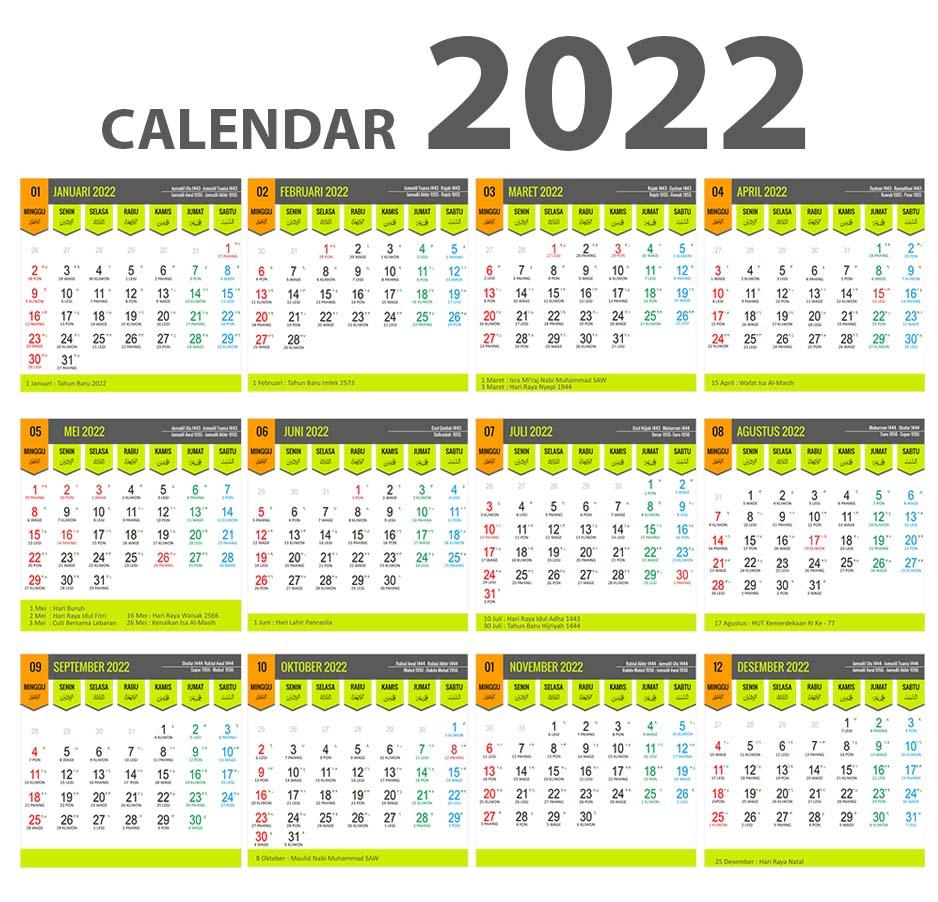 2022 calendar pdf 2022 calendar excel calendar labs 2022 2022 printable calendar one page 2022 monthly calendar printable 2022 monthly calendar 2022 calendar template indesign