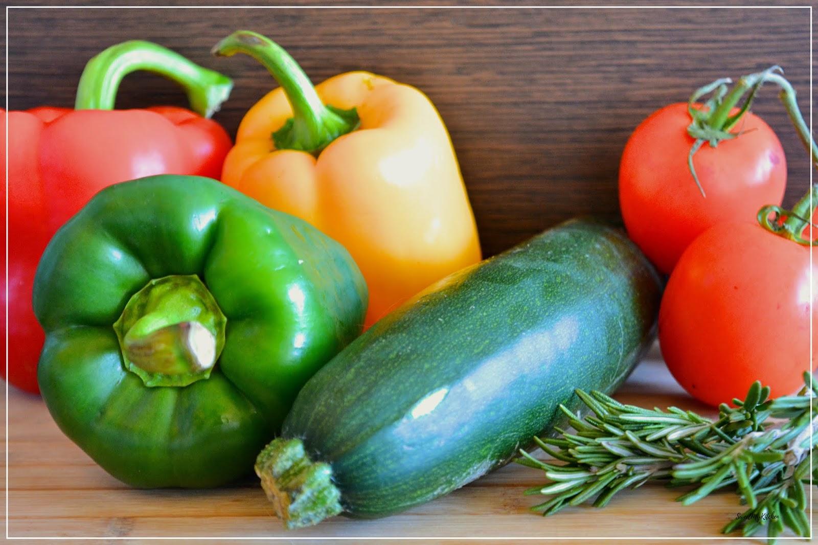 Como evitar o desperdício alimentar