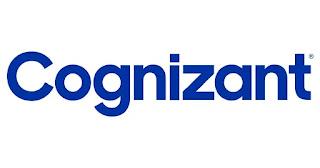 Cognizant Hiring Process Executive – Data | BE/BTech/MCA | Mumbai