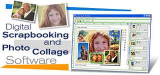 تحميل تنزيل برنامج دمج الصور DMG photo mix download