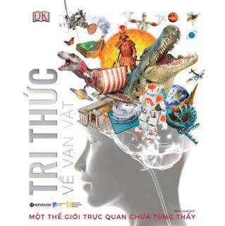 Sách-Tri thức về vạn vật ebook PDF-EPUB-AWZ3-PRC-MOBI