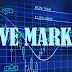 Market Live: Sensex starts the week on a flat note, Nifty holds 11K; PC Jeweller down 10%