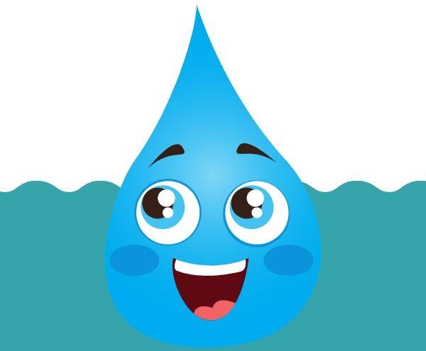 Atividades Estados Físicos da Água