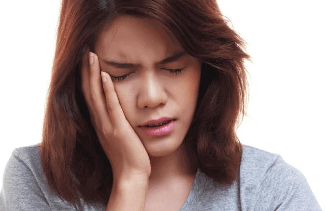 ما علاج تاكل الاسنان وما اسبابه وطرق الوقاية منها