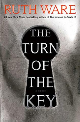 https://www.goodreads.com/book/show/40489648-the-turn-of-the-key