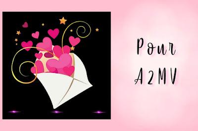 Lola Plumeti Journalpolegirl Pole dance coquin ST Valentin coeur