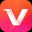 Vidmate APK Download - HD Video Downloader