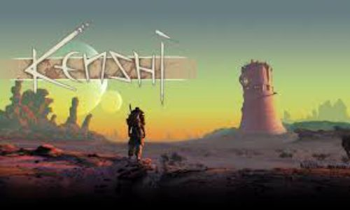 Download Kenshi Highly Compressed