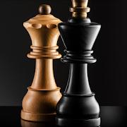 Chess Mod Premium APK download
