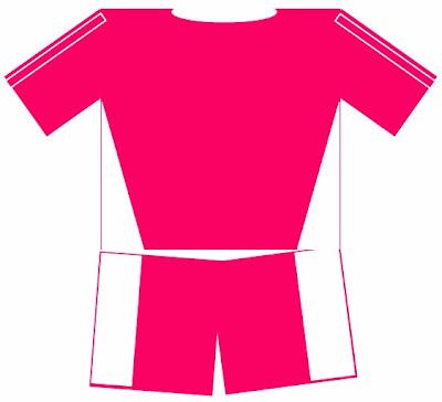 Desain+Model+Kaos+Olahraga+Seragam+Sekolah+Terbaru