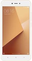 Harga HP Xiaomi Redmi Note 5A dan Spesifikasi