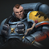 Rumors: New Kill Team Commander Set, Plus, Eldar, Tau, and Agents of the Imperium
