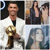 World's Most Followed Top - 10 Celebrities on Instagram