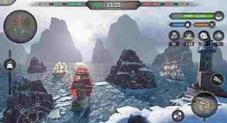 Game Bajak Laut