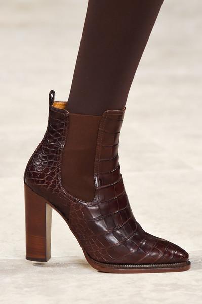 RalphLauren-MBFWNY-ElblogdePatricia-shoes-calzado