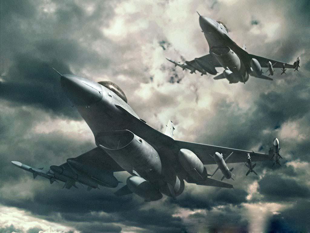 göklerin fatihi savaş uçağı resimleri