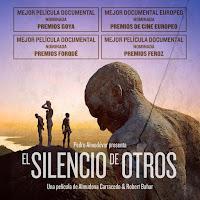 El_Silencio_de_otros_La_Pelicula