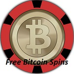 Free Bitcoin Spins