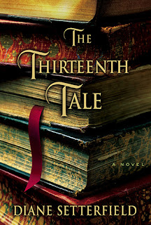 https://www.goodreads.com/book/show/40440.The_Thirteenth_Tale?ac=1&from_search=true