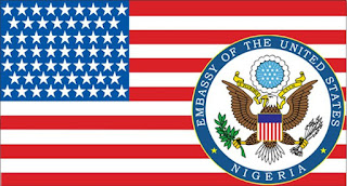 U.S Embassy & Consulate Public Diplomacy Grants 2020 | Up to $50,000
