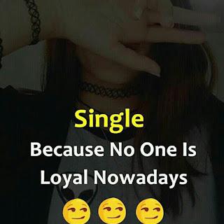 99+ single dp for whatsapp | Whatsapp dp for single
