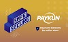 Safe and Reliable Payment Gateway for Online Store - PayKun