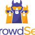 CrowdSec - An Open-Source Massively Multiplayer Firewall Able To Analyze Visitor Behavior And Provide An Adapted Response To All Kinds Of Attacks