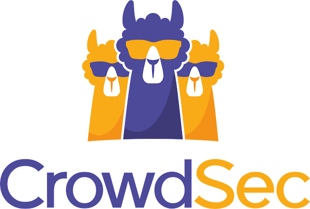 CrowdSec – An Open-Source Massively Multiplayer Firewall Able To Analyze Visitor Behavior And Provide An Adapted Response To All Kinds Of Attacks