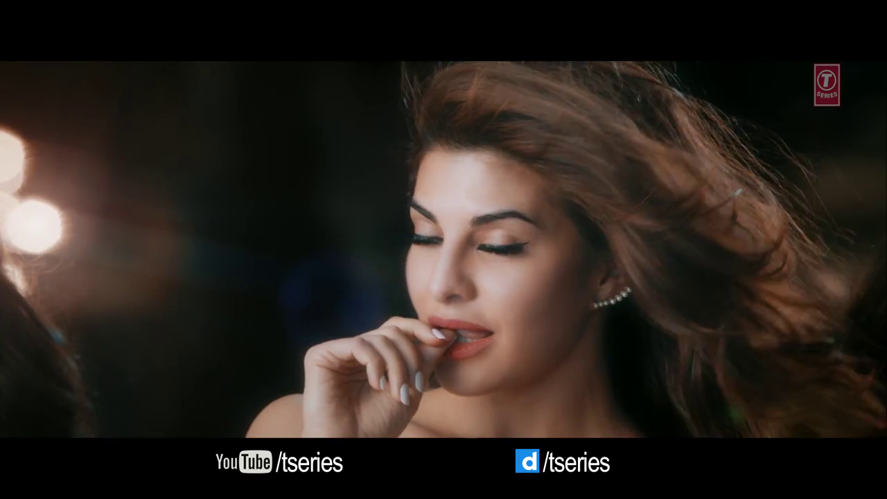 gf bf - full hd video songs - 2016 sooraj pancholi, jacqueline