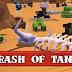 Tải Game Online Crash of tanks Miễn Phí Cho Android