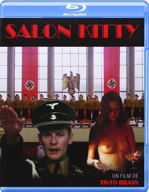 Salón Kitty [BD25] *Subtitulada