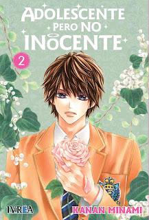 http://nuevavalquirias.com/adolescente-pero-no-inocente-manga-comprar.html