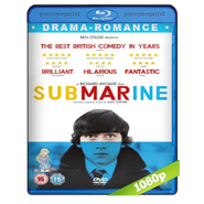 Submarine (2010) BRRip 1080p Audio Ingles Subtitulado