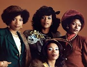 The Pointer Sisters Agent Contact, Booking Agent, Manager Contact, Booking Agency, Publicist Contact Info