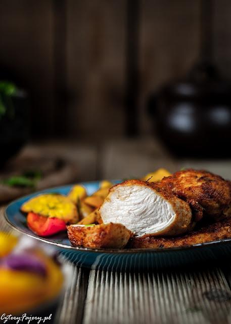 Szybki-obiad-z-piersi-kurczaka