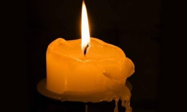 Απεβίωσε ο Διευθυντής του Γυμνασίου Νέας Κίου Σπύρος Μπαλάσκας