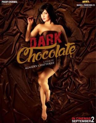 Dark Chocolate 2016 Hindi Movie Download