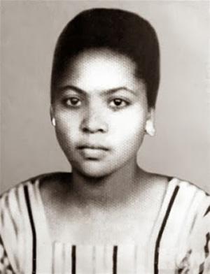 Yolanda Paulino Guzmán (La Coronela), una revolucionaria que dio su vida por la patria